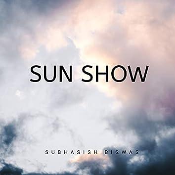 Sun Show