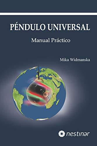 Manual Práctico del Péndulo Universal