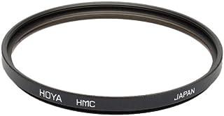 Hoya 77 mm HMC Warm Filter for Lens