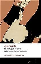By Oscar Wilde - Oscar Wilde - The Major Works (Oxford World's Classics) (5/16/08)