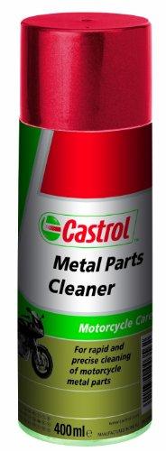 Castrol Nettoyant pour pièces métalliques, 400mL