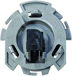 Stens 430-239 Seat Switch-N.O. Replaces John Deere Am124426 Delta 6500-02