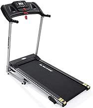MaxKare Electric Treadmill Foldable 17