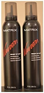 Best matrix vavoom volumizing gel Reviews