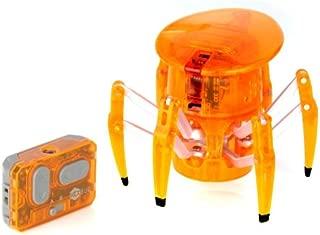 Hexbug Spider, Orange