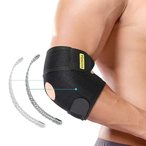 Yosoo Health Gear -  Ellenbogenbandage
