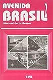 Manual Do Professor 2 (Avenida Brasil)