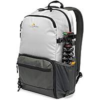 Lowepro LP37238-PWW Truckee BP 250 LX Outdoor Camera Backpack