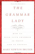 Best mind your grammar Reviews