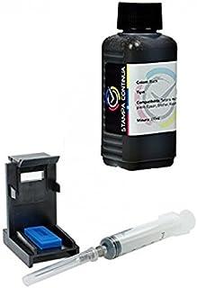 Amazon.es: stampa-continua - Impresoras / Impresoras y accesorios ...