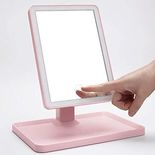 KXA Makeup Mirror with Light Ranking TOP8 22 LED Max 42% OFF Illum Vanity Lighted
