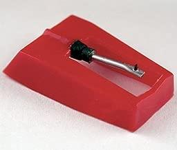 Durpower Phonograph Record Player Turntable Needle For RADIO SHACK Clarinette122 13-1327 SPIRIT OF ST. LOUIS NOSTALGIC