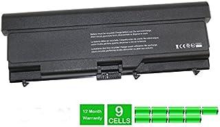 OEM Lenovo A10-70F Tab 2 3.8V 26.60Wh 7000mAh Battery L14D2P31