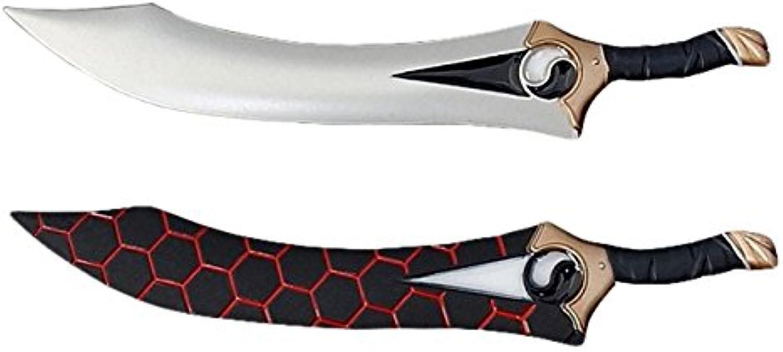 ETERNAL MASTER PIECE Fate   stay night [Unbegrenzte Blade-Works] Archer im Besitz von Gan Jiang und Mo Ye