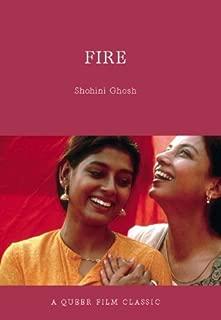 Fire: A Queer Film Classic (Queer Film Classics)