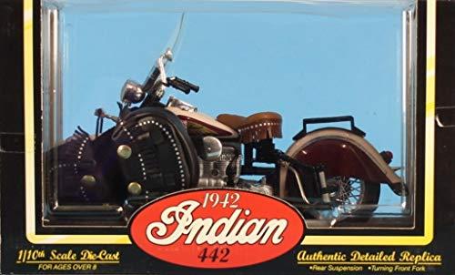 Tootsietoy Motorized Yahtzee