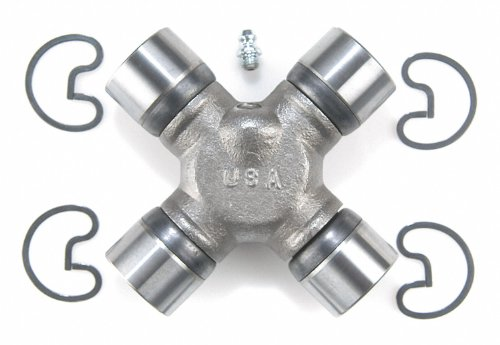 Moog 330A Universal Joint