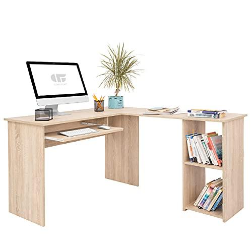 escritorios de esquina baratos