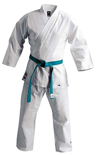 adidas Karateanzug Training, 150 cm