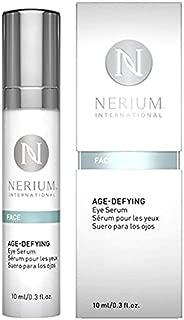Nerium Age defying eye serum 10ml.