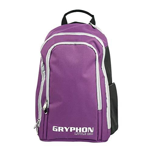 Gryphon Little Mo Backpack - Purple (2019/20) - Purple