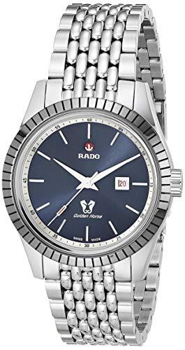 Rado Automatic Watch (Model: R33103203)