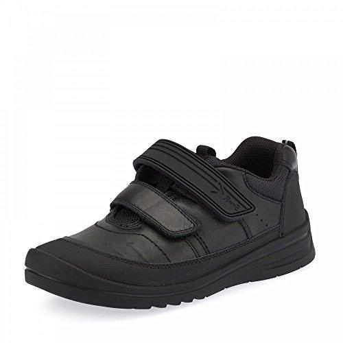 Boys Startrite Hard Wearing School Shoes Bolt