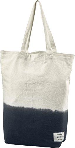 O`NEILL Damen Strandtasche schwarz Einheitsgröße