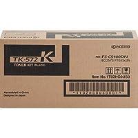 kyotk572K–fs-c5400BK TNR CTG 16K Yld