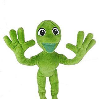 Best dancing crazy frog toy Reviews
