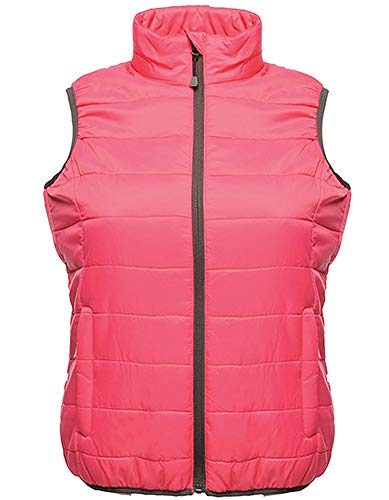 Regatta Dames Professional Aerolight Gilet Bodywarmer Outdoor vest