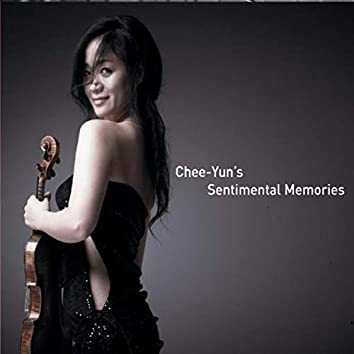 Chee-Yun's Sentimental Memories