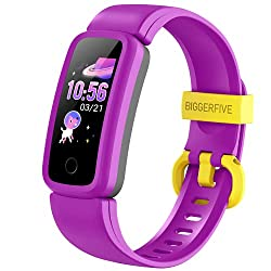 best fitness tracker for teens