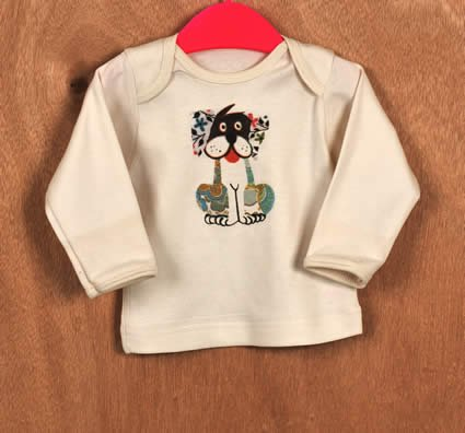 Petra Boase ltd - Chemise - Bébé (garçon) 0 à 24 mois 6-12 mois