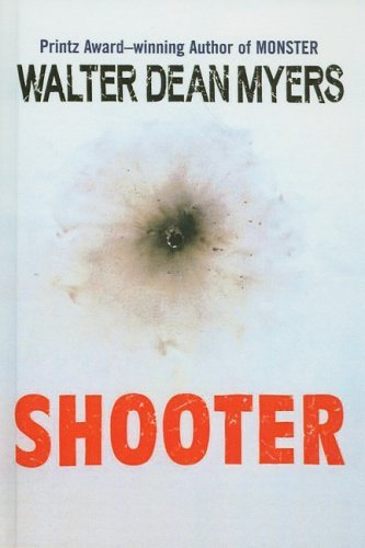 walter dean myers shooter - 5