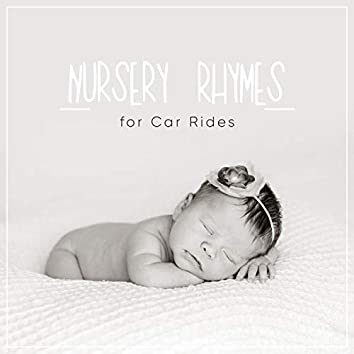 #14 Relaxing Nursery Rhymes for Car Rides