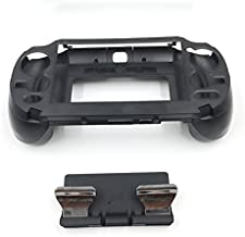 L3 R3 Matte Hand Grip Handle Joypad Stand Case with L2 R2...