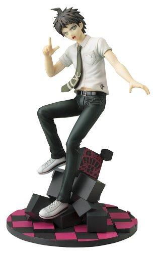 Kotobukiya Danganronpa 2: Goodbye Despair: Hajime Hinata ArtFX J Statue