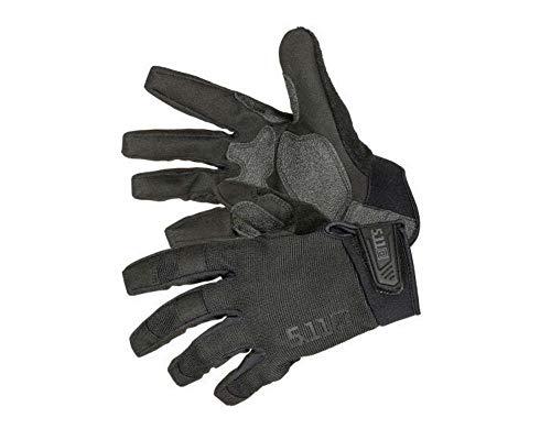 guantes tacticos fabricante 5.11