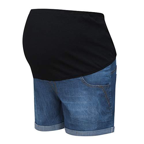 jeans strappati ragazza zalando