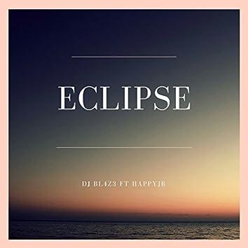 Eclipse (feat. Dj Bl4z3)