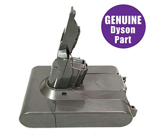 Dyson Battery for V7 Units, Part No. 968670-06