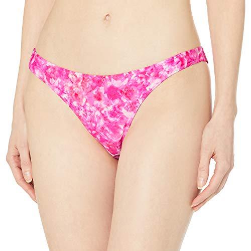 Smart & Sexy Women's Swim Secret Teeny Bikini...
