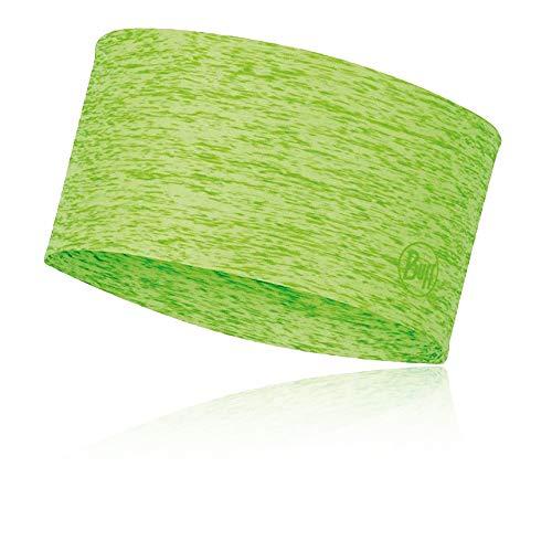 Buff COOLNET Bandeau de tête UV