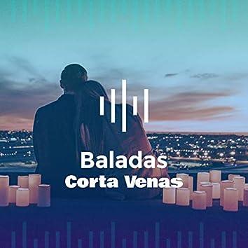Baladas Corta Venas