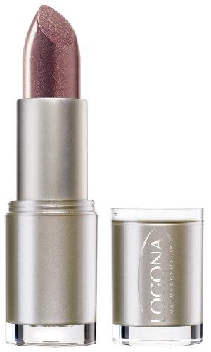 Logona: Lipsticks -: Farbe: no.10 chocolate