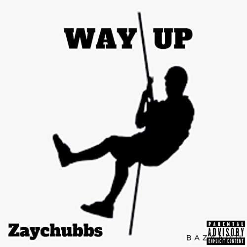Zaychubbs