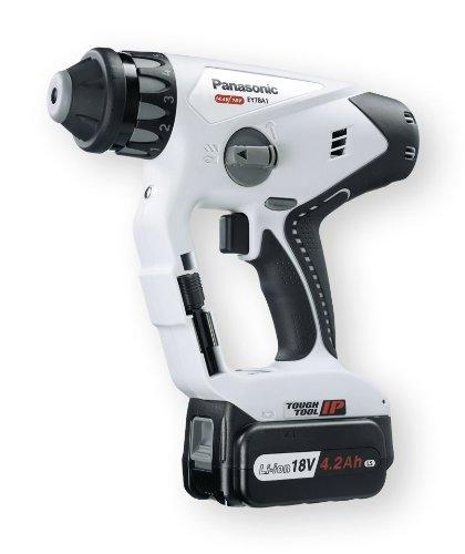 Bohrhammer Panasonic EY78A1LS1G