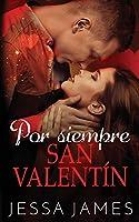 Por siempre San Valentín