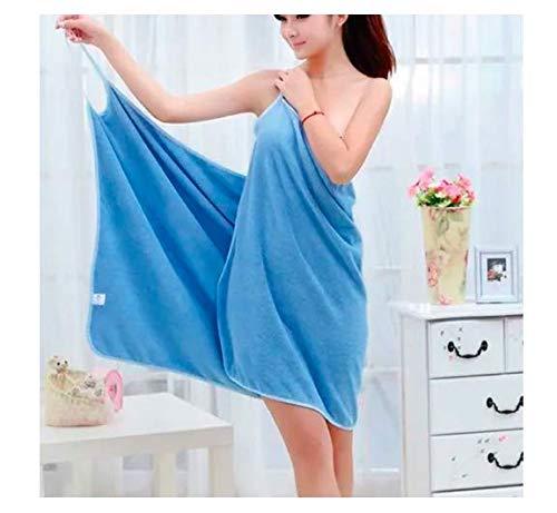 bata toalla fabricante Vanni